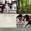 Silent Yoga FRA